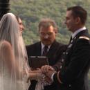 130x130 sq 1414630686236 039 hand binding ceremony