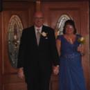 130x130 sq 1414630785161 046 brides parents enter