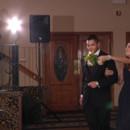 130x130 sq 1414630809760 050 groomsman bridesmaid enter