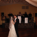 130x130 sq 1414630855144 059 first dance ls