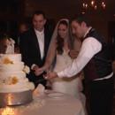 130x130 sq 1414630902276 068 cake cutting 01