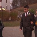130x130 sq 1420235633113 27 wedding ceremony 03