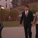 130x130 sq 1420235643193 30 wedding ceremony 06