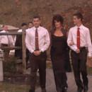 130x130 sq 1420235648855 31 wedding ceremony 07