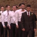 130x130 sq 1420235654116 33 wedding ceremony 09