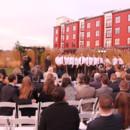 130x130 sq 1420235672030 36 wedding ceremony 11