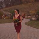130x130 sq 1420235695091 41 wedding ceremony 16