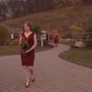 130x130 sq 1420235701254 42 wedding ceremony 17