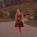 130x130 sq 1420235712231 45 wedding ceremony 19