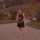 130x130 sq 1420235717548 46 wedding ceremony 20
