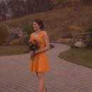 130x130 sq 1420235741720 50 wedding ceremony 24