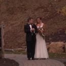 130x130 sq 1420235747568 52 wedding ceremony 26