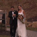 130x130 sq 1420235753971 52 wedding ceremony 27