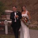 130x130 sq 1420235759630 53 wedding ceremony 28