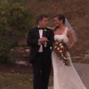 130x130 sq 1420235765904 54 wedding ceremony 29