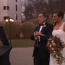 130x130 sq 1420235771654 57 wedding ceremony 32