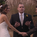 130x130 sq 1420235777789 58 wedding ceremony 33