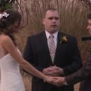 130x130 sq 1420235783230 59 wedding ceremony 34