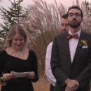 130x130 sq 1420235789009 61 wedding ceremony 36