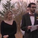 130x130 sq 1420235795751 63 wedding ceremony 38