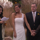 130x130 sq 1420235801017 67 wedding ceremony 42