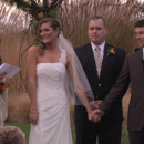 130x130 sq 1420235807175 69 wedding ceremony 44
