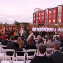 130x130 sq 1420235812897 70 wedding ceremony 45