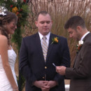130x130 sq 1420235818406 71 wedding ceremony 46