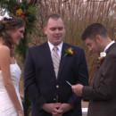130x130 sq 1420235824784 72 wedding ceremony 47
