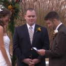 130x130 sq 1420235830582 73 wedding ceremony 48