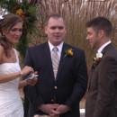 130x130 sq 1420235837216 74 wedding ceremony 49