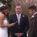 130x130 sq 1420235843301 75 wedding ceremony 50