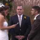 130x130 sq 1420235849901 76 wedding ceremony 51