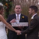 130x130 sq 1420235858377 80 wedding ceremony 55