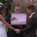 130x130 sq 1420235864833 81 wedding ceremony 56