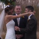 130x130 sq 1420235870629 87 wedding ceremony 64