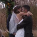 130x130 sq 1420235877654 89 wedding ceremony 66