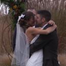 130x130 sq 1420235884061 91 wedding ceremony 68
