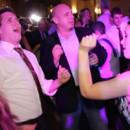 130x130 sq 1420236304176 265 random dancing 20