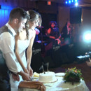 130x130 sq 1420236433346 226 cake cutting 09
