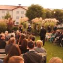 130x130 sq 1420430607021 wedding 04