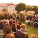 130x130 sq 1420430614019 wedding 05