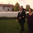 130x130 sq 1420430627245 wedding 07