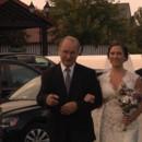 130x130 sq 1420430633506 wedding 19