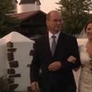 130x130 sq 1420430639916 wedding 20