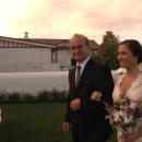 130x130 sq 1420430646309 wedding 21