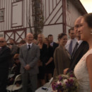 130x130 sq 1420430652911 wedding 22