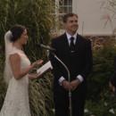 130x130 sq 1420430671727 wedding 27