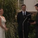 130x130 sq 1420430677485 wedding 32