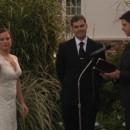 130x130 sq 1420430685287 wedding 33